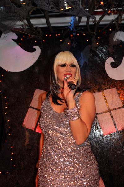 Albany Nightlife: Come Out To Albany's Original Gay Bar